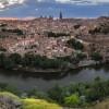 La ruta del azafrán: vive el lado púrpura de La Mancha