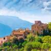 Ruta por el top 10 de los pueblos más bonitos de España