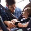 No te equivoques: aprende a escoger la mejor silla para tus hijos