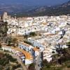 Los pueblos de montaña más monumentales de España