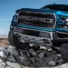 Ford Ranger Raptor, descubre el coloso que va a llegar a Europa