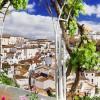 Los 11 pueblos más bonitos de España a los que tienes que escapar en tu Ford