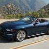 Las 5 claves para vivir un verano Mustang perfecto